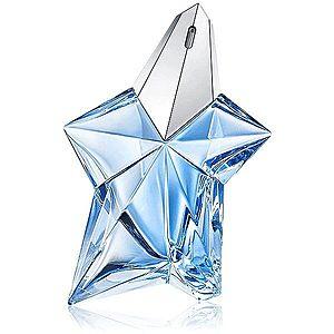 Mugler Angel parfémovaná voda plnitelná pro ženy 100 ml obraz