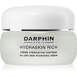 Darphin Hydraskin pleťový krém pro normální až suchou pleť 50 ml obraz