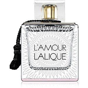 Lalique L'Amour parfémovaná voda pro ženy 100 ml obraz