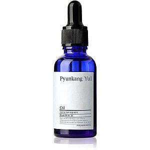 Pyunkang Yul Nutrition Oil hydratační olej na obličej 26 ml obraz