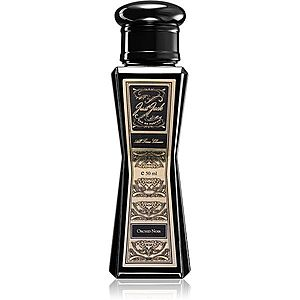 Just Jack Orchid Noir parfémovaná voda pro ženy 50 ml obraz