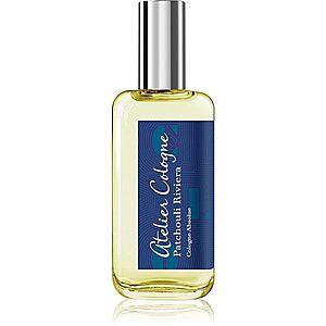 Atelier Cologne Patchouli Riviera parfém unisex 30 ml obraz