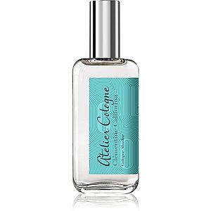 Atelier Cologne Clémentine California parfém unisex 30 ml obraz