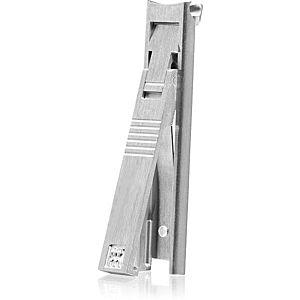 Zwilling Classic Inox kleštičky na nehty + kovové pouzdro 1 ks obraz