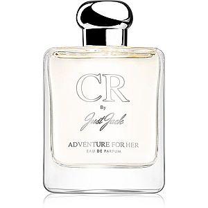 Just Jack Adventure for Her parfémovaná voda pro ženy 50 ml obraz