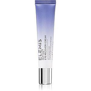 Elemis Peptide⁴ Eye Recovery Cream oční krém proti vráskám, otokům a tmavým kruhům 15 ml obraz