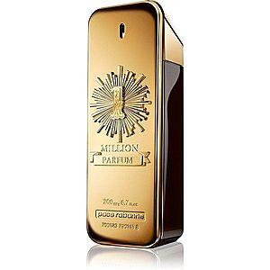 Paco Rabanne 1 Million Parfum parfém pro muže 200 ml obraz