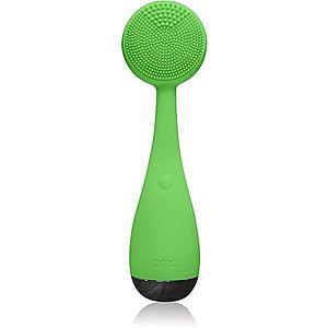 PMD Beauty Clean čisticí sonický přístroj Lime obraz