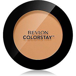 Revlon Cosmetics ColorStay™ kompaktní pudr odstín 840 Medium 8.4 g obraz