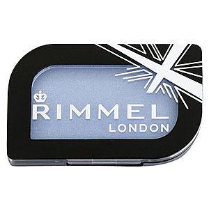 Rimmel Magnif´ Eyes oční stíny odstín 008 Crowd Surf 3.5 g obraz