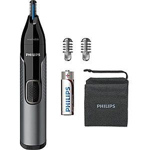 Philips Series 3000 NT3650/16 zastřihovač chloupků v nose a uších NT3650/16 obraz