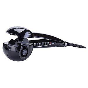 BaByliss PRO Curling Iron MiraCurl 2665E automatická loknovací kulma na vlasy 1 ks obraz
