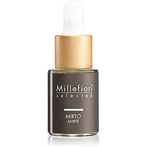 Millefiori Selected Mirto vonný olej 15 ml obraz