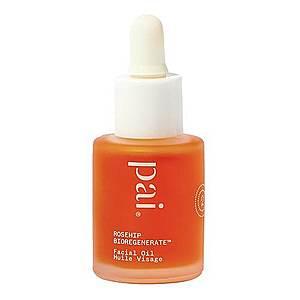 PAI - Rosehip Bioregenerate Oil - Regenerační olejíček na pleť obraz