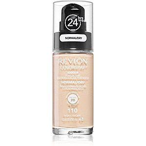 Revlon Cosmetics ColorStay™ dlouhotrvající make-up SPF 20 odstín 110 Ivory 30 ml obraz