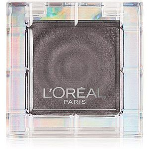 L'Oréal Paris Color Queen oční stíny odstín 07 On Top 3.8 g obraz