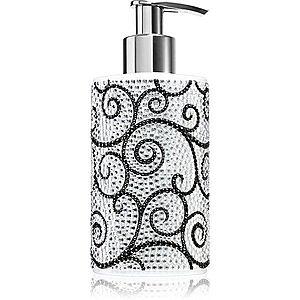 Vivian Gray Glamour in White luxusní tekuté mýdlo 250 ml obraz