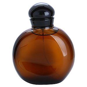 Halston Z-14 kolínská voda pro muže 125 ml obraz