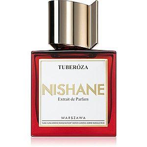 Nishane Tuberóza parfémový extrakt unisex 50 ml obraz
