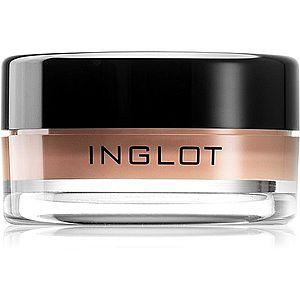 Inglot AMC krémový korektor odstín 58 5.5 g obraz