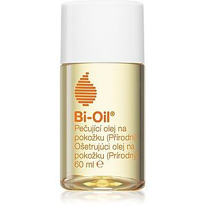 Bi-oil 60 ml obraz