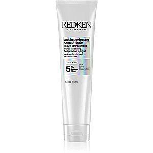 Redken Acidic Bonding Concentrate posilující bezoplachová péče 150 ml obraz