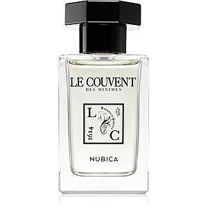 Le Couvent Maison de Parfum Eaux de Parfum Singulières Nubica parfémovaná voda unisex 50 ml obraz