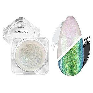 NANI lešticí pigment Aurora - 1 obraz