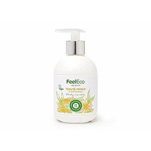 FeelEco tekuté mydlo s Arnikou 300 ml obraz