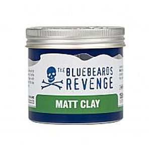 The Bluebeards Revenge obraz