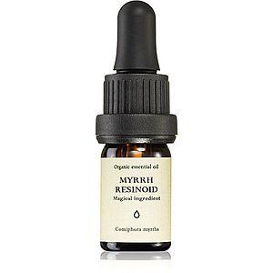 Smells Like Spells Essential Oil Myrrh Resinoid esenciální vonný olej 5 ml obraz