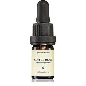 Smells Like Spells Essential Oil Coffee Bean esenciální vonný olej 5 ml obraz