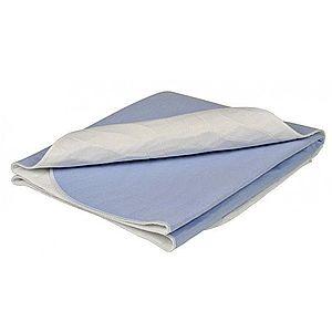 Abri Soft 75 x 85 cm inkontinenční podložka pratelná 1 ks obraz