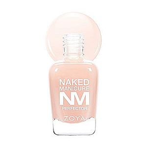 Zoya Naked Manicure - Buff Perfector 15ml obraz