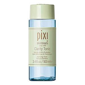PIXI - Clarity Tonic – Tonikum obraz
