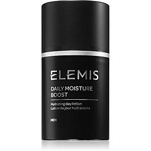 Elemis Men Daily Moisture Boost denní hydratační krém 50 ml obraz