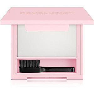 Makeup Revolution Brow Rehab stylingové mýdlo na obočí 5 g obraz