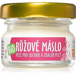 Purity Vision Růžové máslo komplexní omlazující péče 20 ml obraz