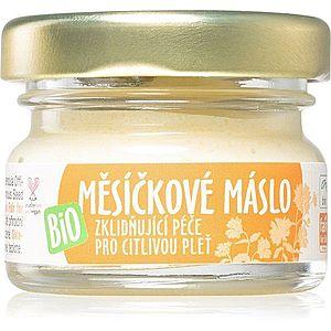 Purity Vision BIO měsíčkové máslo 20 ml obraz