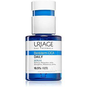 Uriage Bariéderm Cica Daily Serum regenerační sérum pro oslabenou pokožku 30 ml obraz