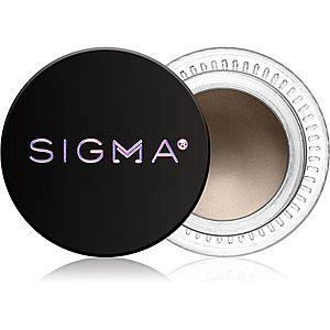 Sigma Beauty Define + Pose Brow Pomade pomáda na obočí odstín Light 2 g obraz