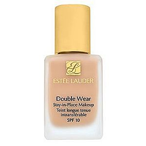 Estee Lauder Double Wear Stay-in-Place Makeup 1N1 Ivory Nude dlouhotrvající make-up 30 ml obraz
