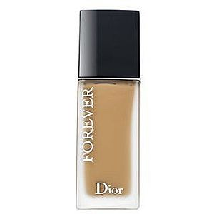 Dior (Christian Dior) Diorskin Forever Fluid 3WO Warm Olive tekutý make-up 30 ml obraz