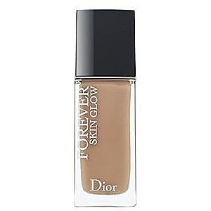 Dior (Christian Dior) Diorskin Forever Fluid Glow 3CR Cool Rosy tekutý make-up 30 ml obraz