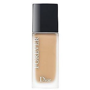 Dior (Christian Dior) Diorskin Forever Fluid 2CR Cool Rosy tekutý make-up 30 ml obraz