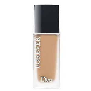 Dior (Christian Dior) Diorskin Forever Fluid 3CR Cool Rosy tekutý make-up 30 ml obraz