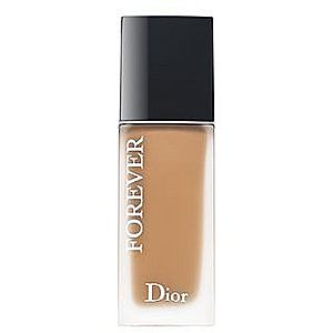 Dior (Christian Dior) Diorskin Forever Fluid 3WP Warm Peach tekutý make-up 30 ml obraz