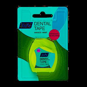TePe Dental Tape zubní páska, 40 m obraz