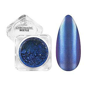 NANI lešticí pigment Chromatic Beetle - 1 obraz