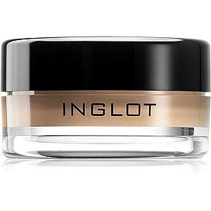 Inglot AMC krémový korektor odstín 66 5.5 g obraz